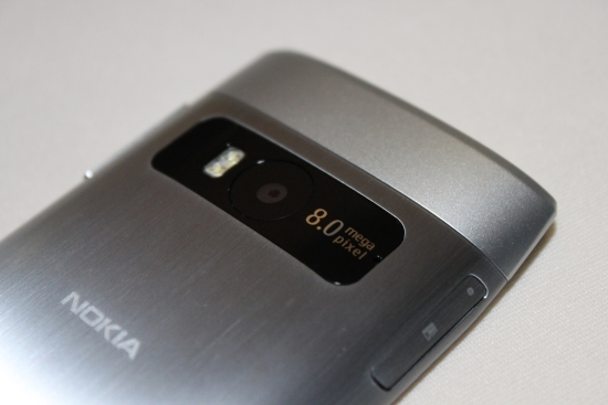 Avantajele si dezavantajele telefoanelor mobile cu camera