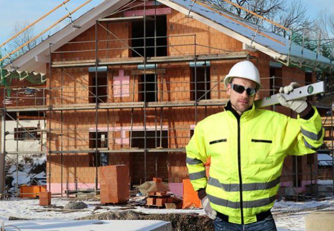 Ce ar trebui sa faca o firma de constructii?