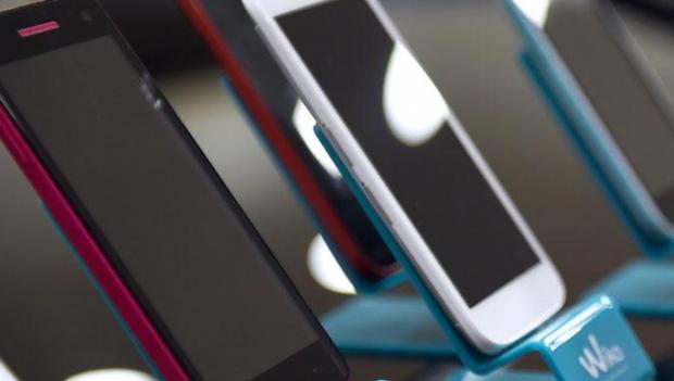 Ce trebuie sa stii despre ecranul telefoanelor?