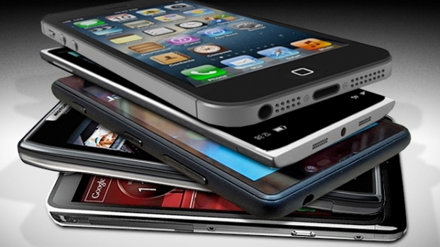 Cum alegem un smartphone?
