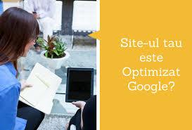 Primii pasi in optimizarea propriului site ?