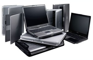 Pasi de urmat in achizitionarea unui laptop refurbished