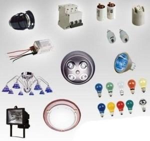 Cum sa alegi cele mai bune solutii de echipamente electrice?
