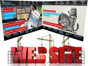 Cum sa ai un webdesign de succes?