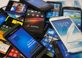 Cum sa alegi un smartphone foarte bun pentru tine?
