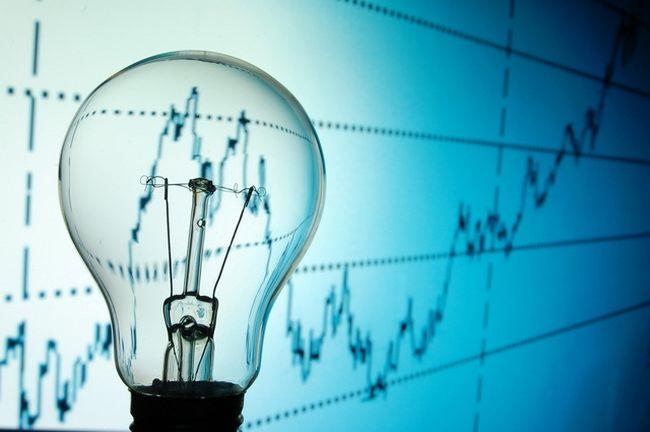 Cum sa platesti facturi mai mici la energie?