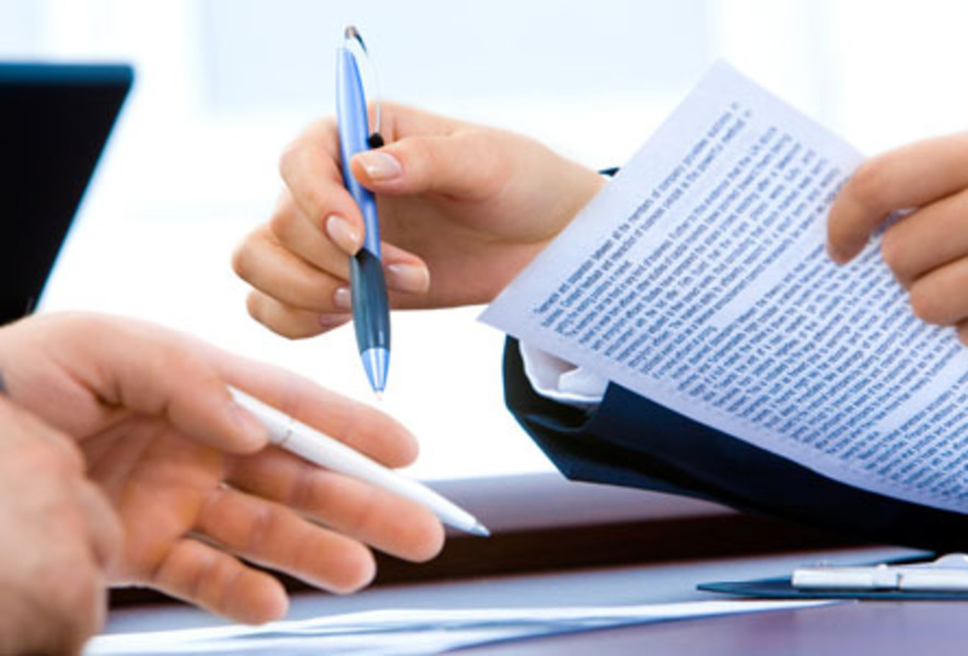 Infiintarea unui SRL – ce sa faci la Registrul Comertului