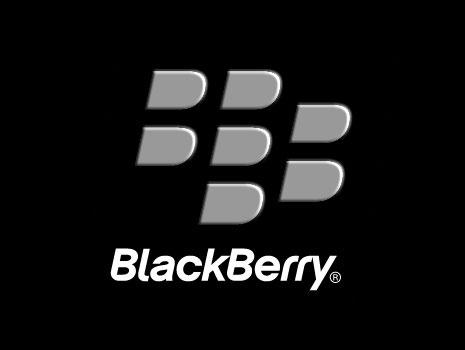 BlackBerry raporteaza pierderi din cauza costurilor de restructurare in 2016