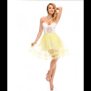 Sfaturi pentru a alege o rochie eleganta