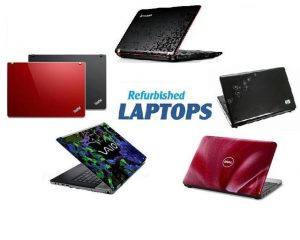Cine cumpara laptopuri refurbished?