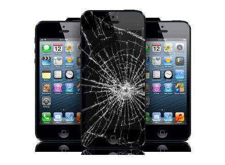 Problemele display-urilor de smartphone si solutii pentru depanarea acestora