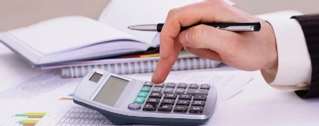 firma contabilitate sector 6