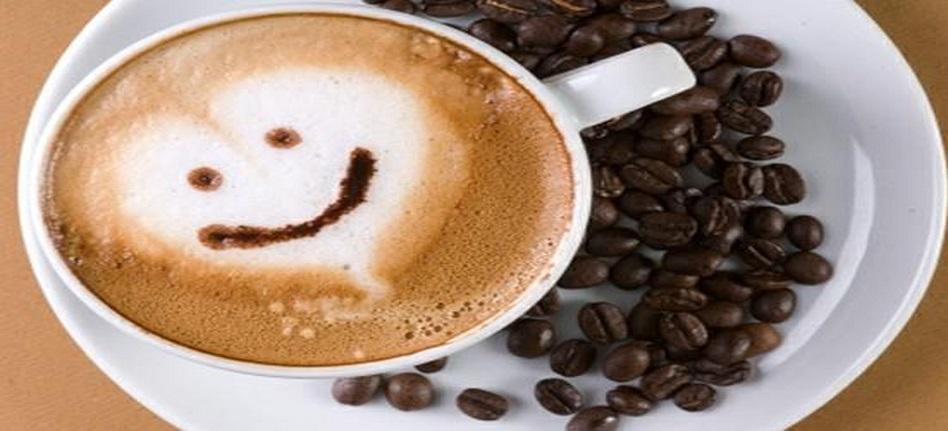 Incepe-ti ziua cu o cafea buna!