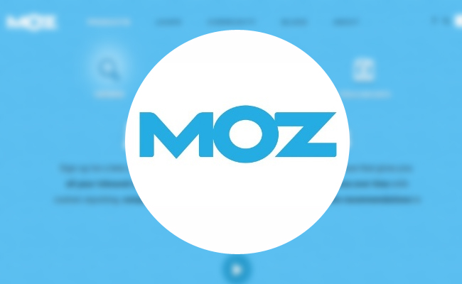 Ce este Moz Rank si Page Authority?