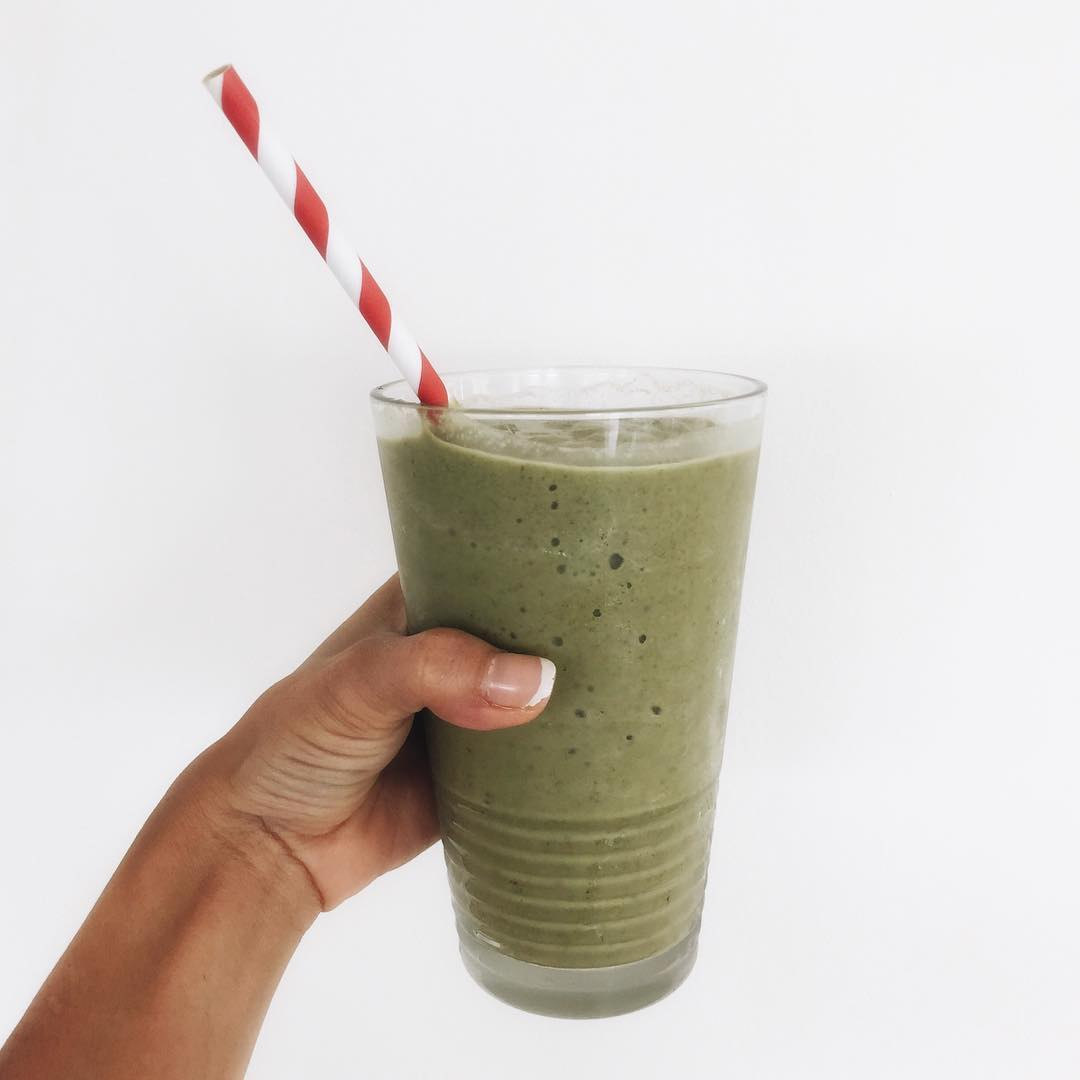 cum-sa-pierzi-in-greutate-cu-ajutorul-cafelei-verzi-poza-bautura-green-coffee-plus