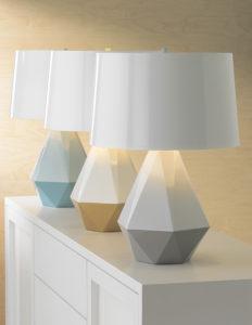 corp-de-iluminat-geometric