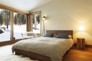 dormitor-minimalist