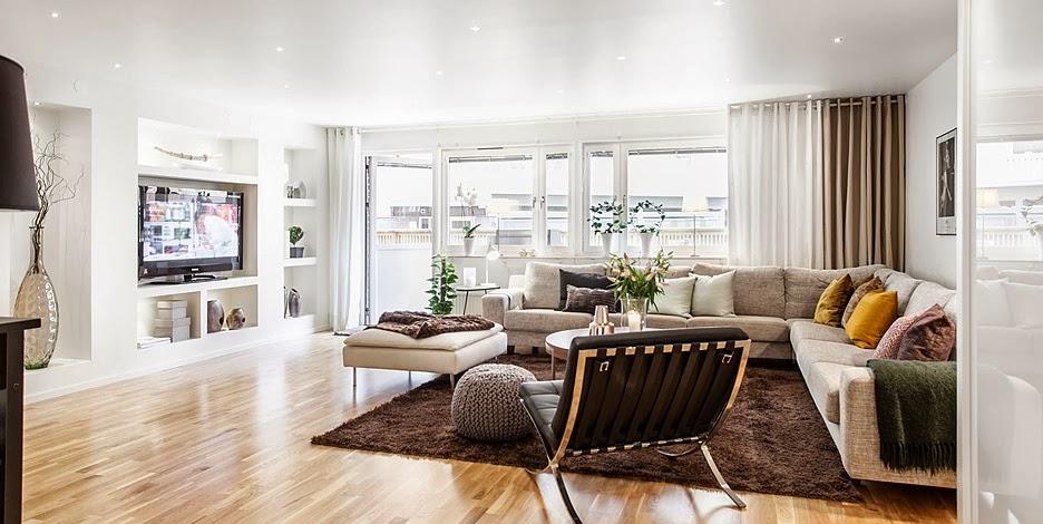 Caut un apartament de trei camere in Ploiesti
