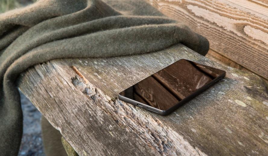 Posibile probleme pentru Sony Xperia E5