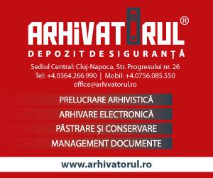 Arhivatorul.ro