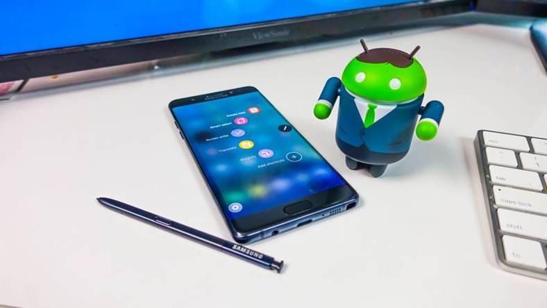 Care sunt cele mai intalnite defectiuni ale smartphone-urilor?