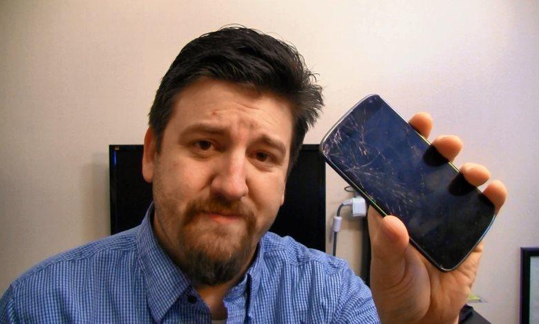 Cum ar trebui sa iti grijesti iPhone-ul?