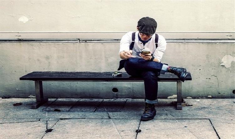 De ce trebuie sa iti cumperi un telefon de la o firma de top?