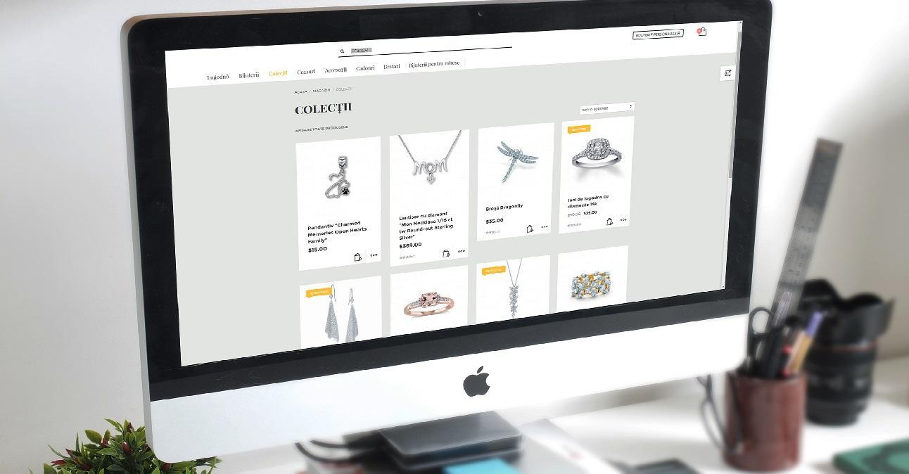 De ce avem nevoie de magazine online?