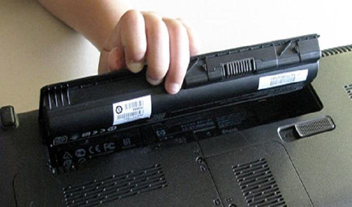 Cum facem correct intretinerea laptopului si a bateriei ?