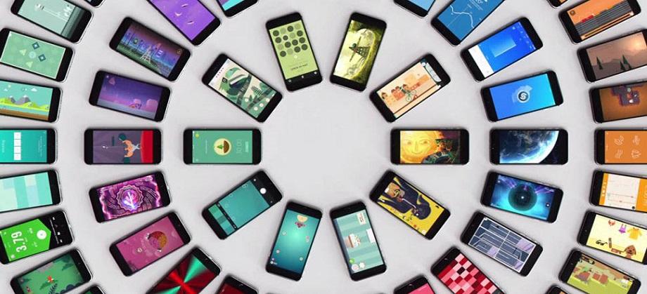 Cum alegi o husa pentru smartphone?