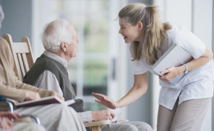 Care sunt calitatile care va trebuie pentru a lucra ca infirmiera?