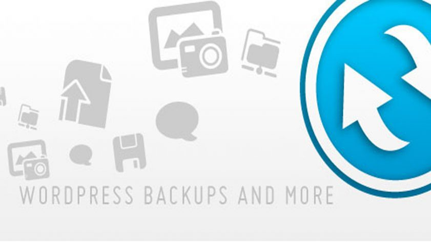 Cele mai bune plugin-uri de backup pentru WordPress