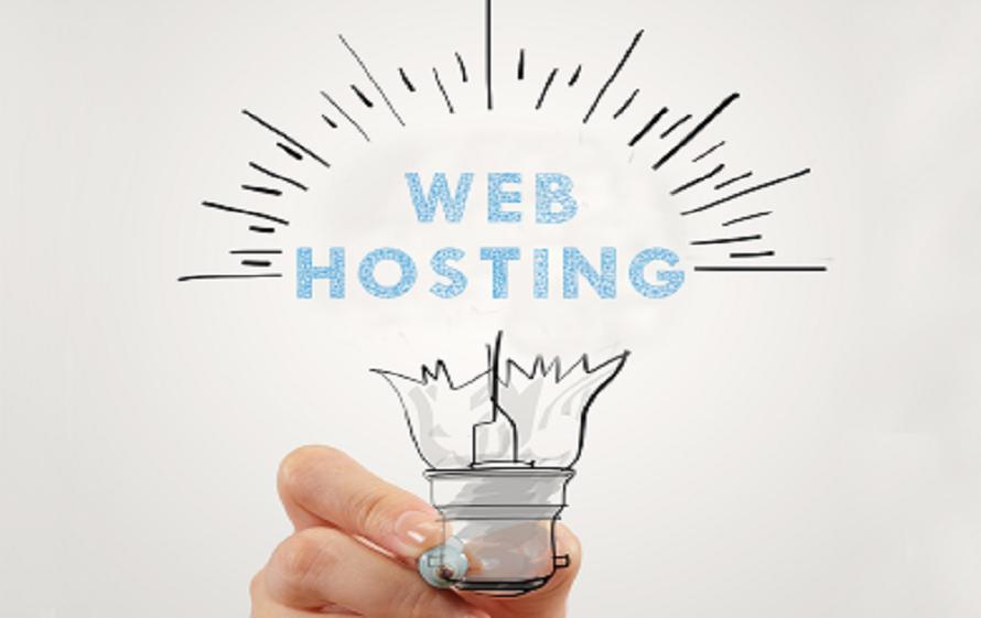 Ce detalii trebuie sa stiu despre web design?