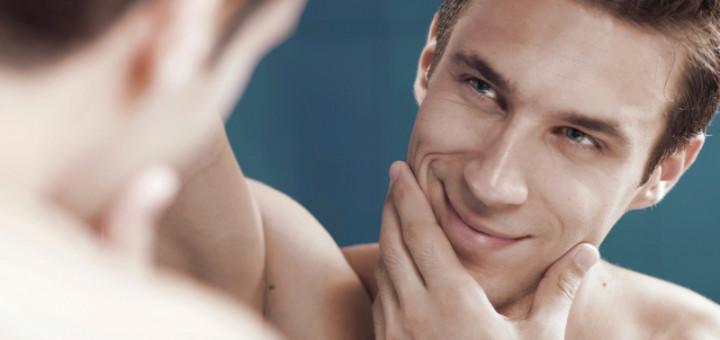 Ce este narcisismul si cum este el interpretat de psihologi?