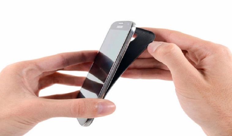 Defectiuni-frecvente-ale-smartphone-urilor