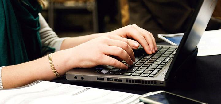 Este bun un laptop second hand?