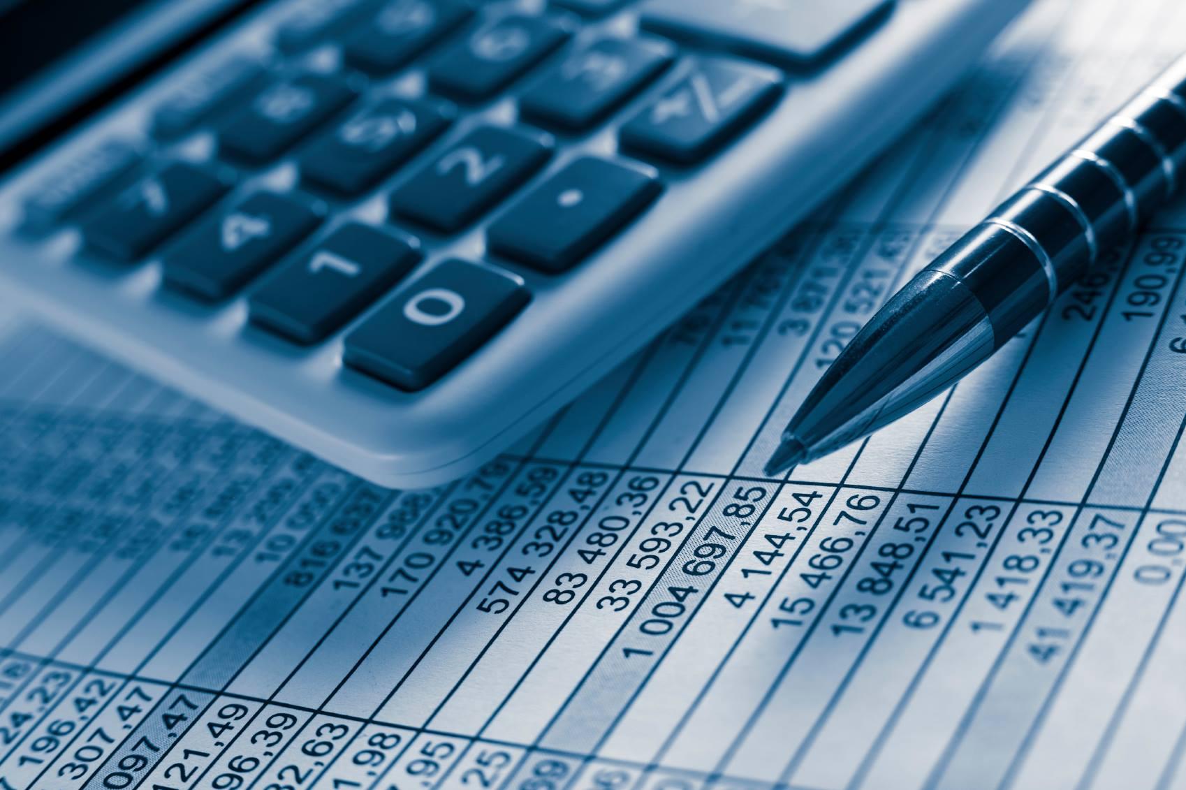 Cum iti alegi un contabil bun