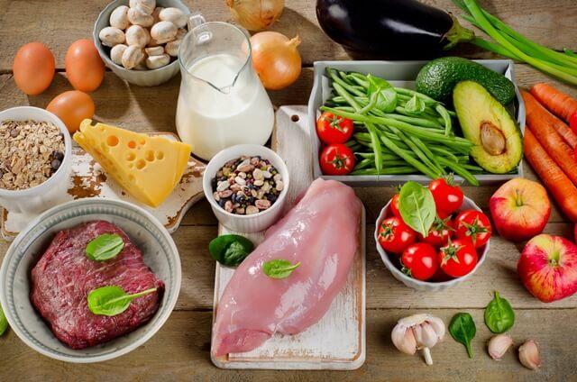 Sinergia alimentelor: 8 combinatii de alimente si mancaruri sanatoase care sunt considerabil mai bune decat atunci cand sunt consumate separat