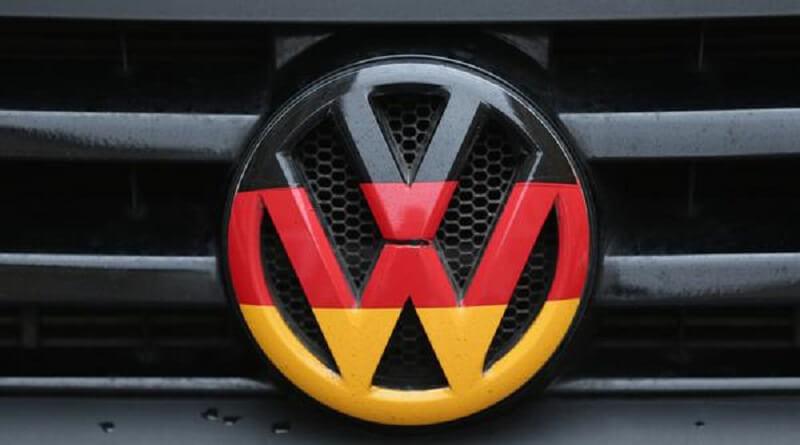 Volkswagen plănuiește să devină liderul EV