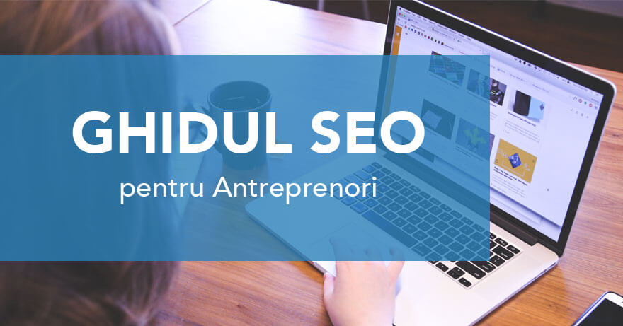 Care este cel mai bun instrument SEO pentru freelanceri si proprietarii de afaceri mici?