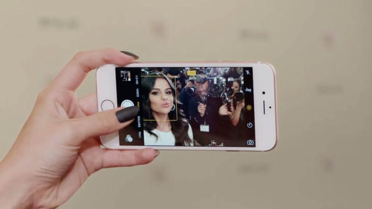 Motive-pentru-care-se-merita-sa-iti-cumperi-un-dispozitiv-iPhone-6s