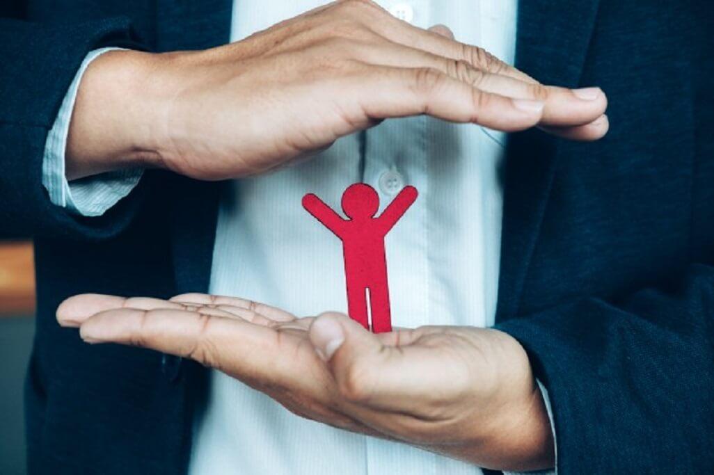 Cum te poate ajuta Ovb Romania asigurari de viata sa inchei o polita de asigurare?