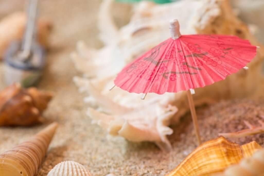 De ce sa vizitezi Punta Cana anul asta?