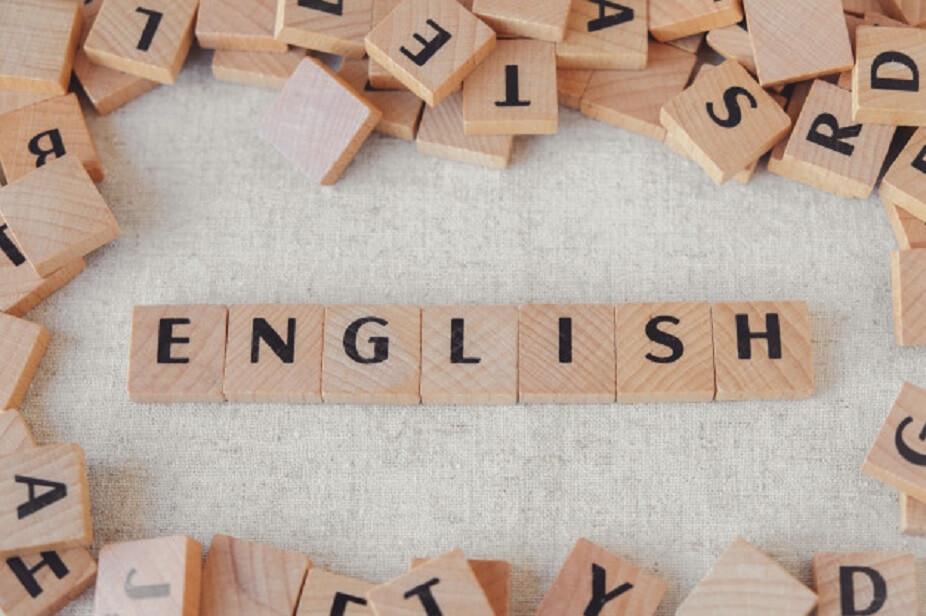 Unde si cum se poate invata limba engleza?