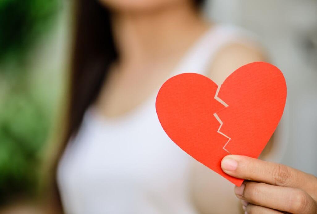 Conditiile divortului din strainatate