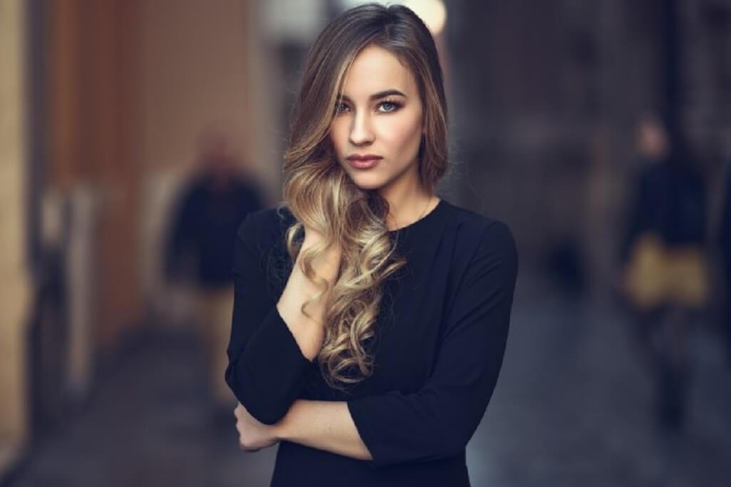 Cum incepi o cariera de model videochat?