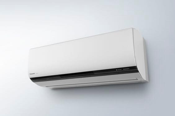 Aer conditionat sau alte metode de climatizare