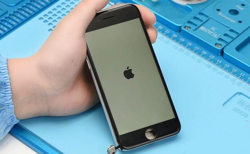 Reparatii iPhone – sfaturi utile