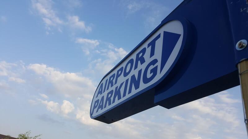 Unde se gasesc locuri de parcare in Otopeni?