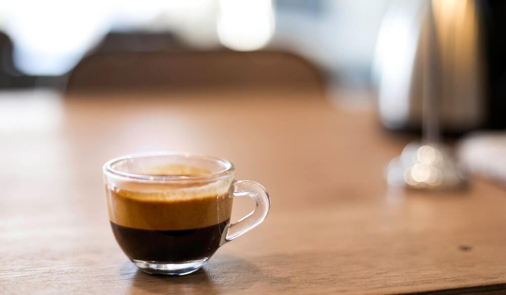 Cu-ce-cafea-ne-delectam